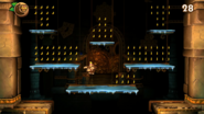 DKCTF Screenshot Bonus-Level -14-