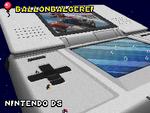 MKDS Screenshot Nintendo DS Kopie
