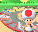 MKT Circuit Mario 1SIA