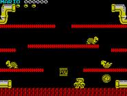 Mario Bros 61