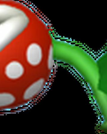 Super-Piranha-Pflanze | MarioWiki | Fandom