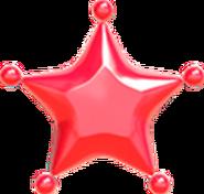 Petiteétoiledecouleur (rouge)