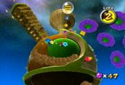 SMG Screenshot Herbstwald-Galaxie 7