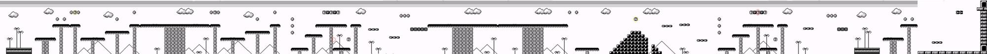 SML Screenshot Level 1-2