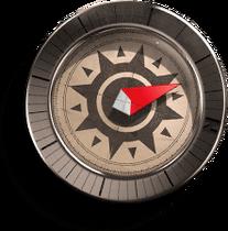 SMO-WebCompass