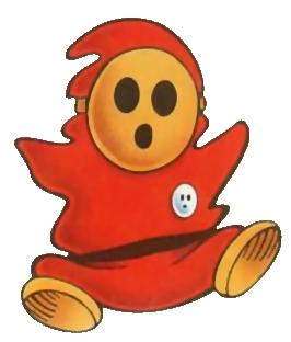 Mario kart 8 dancing nude - 5 10