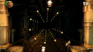 DKCTF Screenshot Bonus-Level -9-