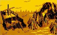DKL2 Screenshot Krem-Kessel