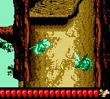 DKL3 Screenshot Minky Mischief 5