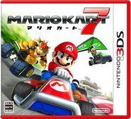 Mario-Kart-7-Box-Art-JP