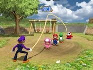 Mario party 8-289256