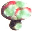 Moldymush