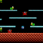 SSBB Sprite Mario Bros.