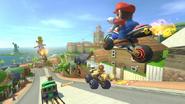 640px-WiiU MarioKart8 scrn11 E3