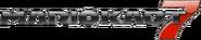 MK7 Logo 3