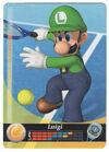 Mario-sports-superstars-amiibo-luigi-tennis