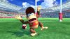 Diddy Kong Rugby Seven