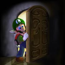 LM-Luigi-13