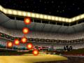 MKDS Screenshot Wario-Arena