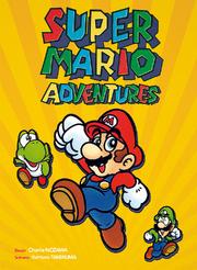 SuperMarioAdventuresFR