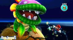 Super Mario Galaxy 53