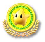 Luma(Mario Tennis Open)