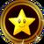 MKDD-StarCup