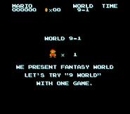 SMBTLL Screenshot Welt 9