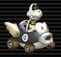Cheepmobile8