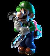 LM3-Luigi