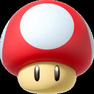 120px-MushroomMarioKart8