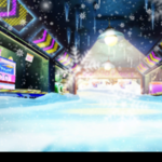 MKAGP Screenshot Snow Panic