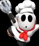 MKT Art Maskass (pâtissier)