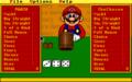 Mario's FUNdamentals 5