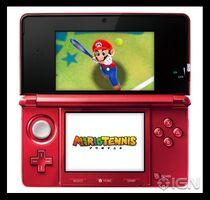 Mario-tennis-3ds-20110912104239433 640w
