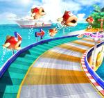 240px-MarioBeach