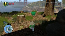 LEGOCityUndercover-1