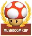 MKSCMushroomCup