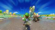 MKW Screenshot März 2010 Nr. 1-Wettbewerb