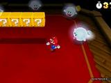 World 4-4 (Super Mario 3D Land)