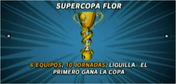 Super Blumen Cup