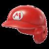 100px-SMO Batting Helmet