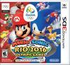 250px-Mario&Sonic20163DS-NTSCbox