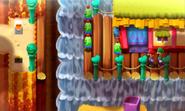 Hoohoo Village Construction 3DS