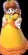 MKT Daisy