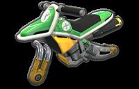 Moto Standard Koopa 8