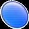 SMP Sprite Blaues Feld