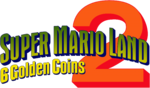 SuperMarioLand26GoldenCoins-Logo