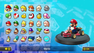 400px-MK8 CharacterSelect