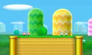 Buttes au butin DF 3DS